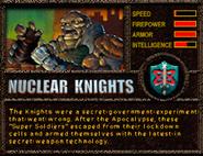 NuclearKnightsStats