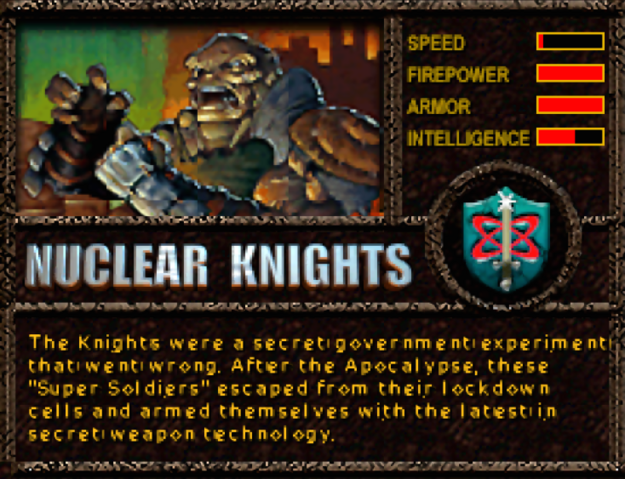 File:NuclearKnightsStats.png
