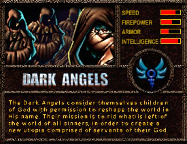 File:DarkAngelsStats.png