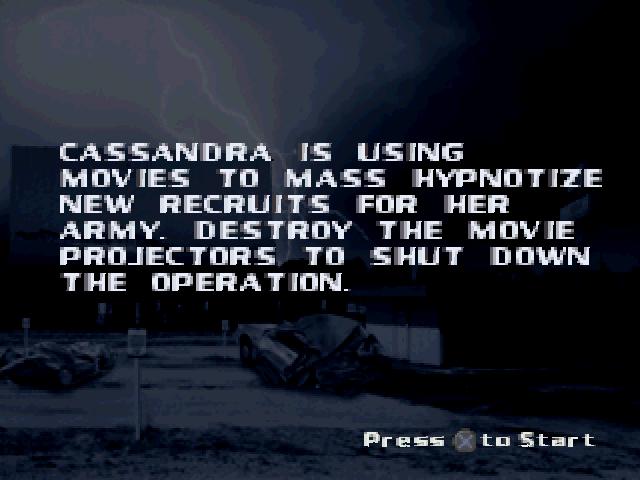 File:BTGAPSX Mission 10.png