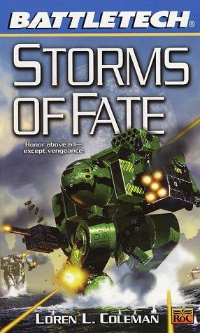 File:Battletech cover stormsoffate.jpg