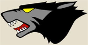 File:Wolfpack Mach2wolf 01.jpg