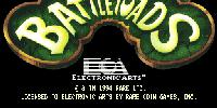 Battletoads (arcade)