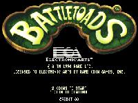 File:Battle5.png