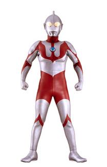 250px-Ultraman (shin)