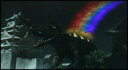 File:Barugon rainbow beam2 (1).jpg