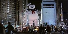 350px-Stay puft nyc