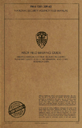 NSDF Field Guide Reb