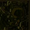 Achilles (Deathmatch Map)