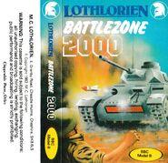 Bz2000 bbc cover