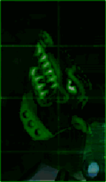 File:Blackdogcampaigngreen.png