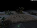 Misn02b outpost