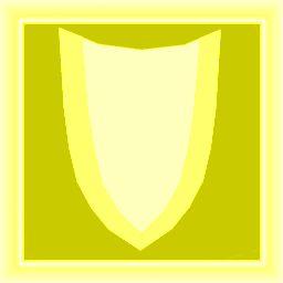 File:P shield 1.jpg