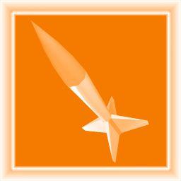 File:P missile 1.jpg