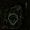 A Bridge Too Far (STCTF Map)