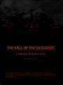 Thumbnail for version as of 22:11, May 8, 2013