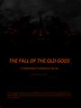 Thumbnail for version as of 22:13, May 8, 2013