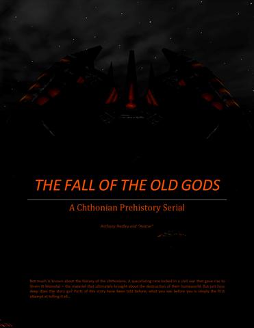 File:Oldgods.png