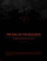 Thumbnail for version as of 22:28, May 8, 2013