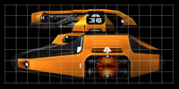 File:Ivatank grid.jpg