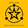 Unify bz2
