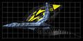 Thumbnail for version as of 12:51, September 14, 2013