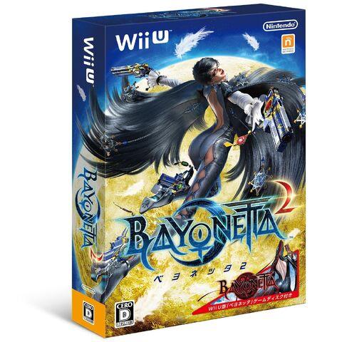File:Bayonetta-2-japanese-box-art.jpg