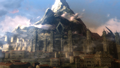 Thumbnail for version as of 00:41, March 18, 2015