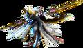 Masked Lumen Sage Bayonetta 2 render.png