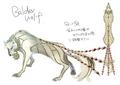 Balder Wolf.png