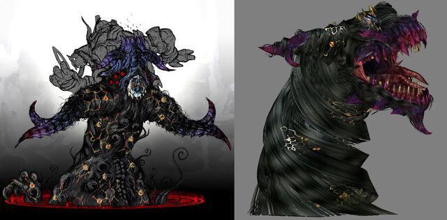 File:Gomorrah Concept and Render.jpg