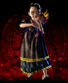 Child Bayonetta Model.png