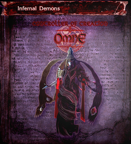 File:Omne Page.png
