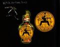Sai Fung Perfume Concept Art.jpg