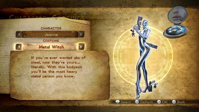 File:WiiU screenshot TV 01727 zpsb0178074.jpg