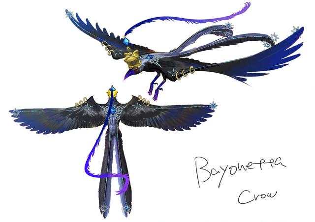 File:Bayo Crow.png