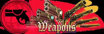 WeaponsSplash