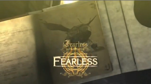 File:FearlessIntroduction.png