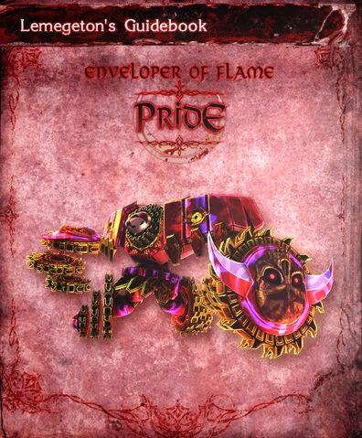 File:Pride Page.jpg