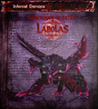 Labolas Page.png