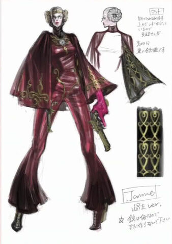 File:Ancient Jeanne.jpg