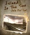 Island in the Sun-Isla del Sol.png