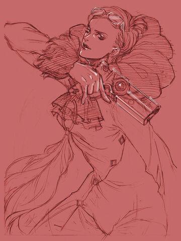 File:Jeanne.jpg