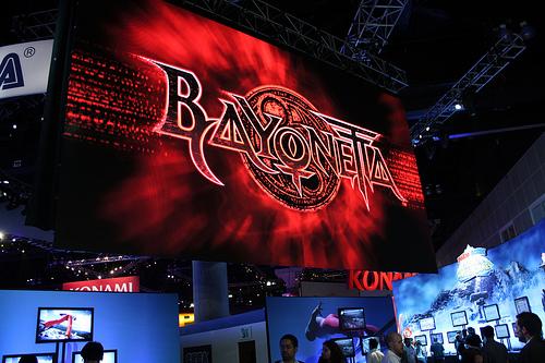 File:E3 9.jpg