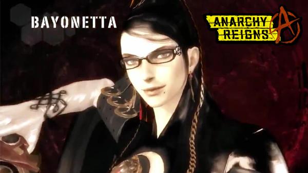 File:Anarchy reigns bayonetta 2.jpg