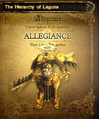 Allegiance Page.png