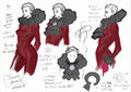 Jeanne (detail).jpg