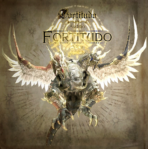 File:Fortitudo Page.png