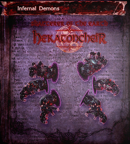 File:Hekatoncheir Page.png