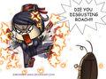 Bayonetta Fan Art 5.jpg